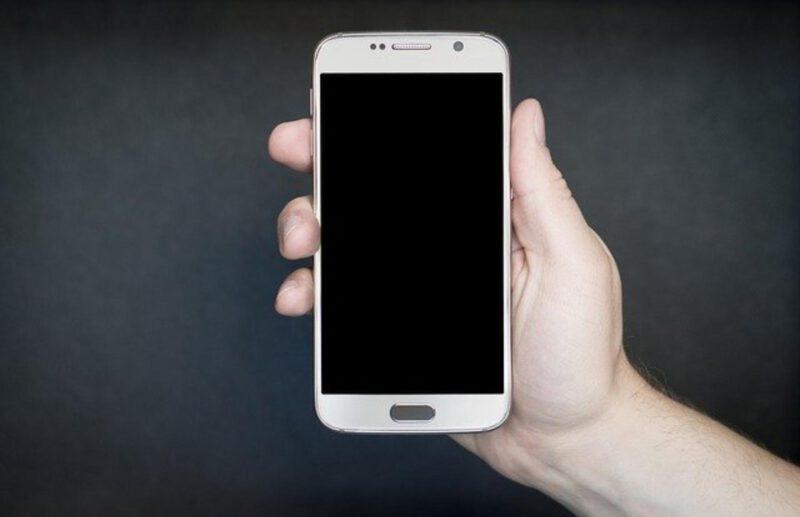 Nowe funkcje smartfonów