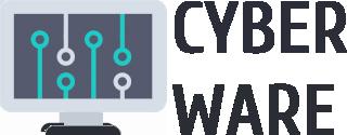 cyberware.pl