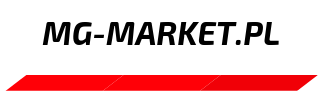 mg-market.pl