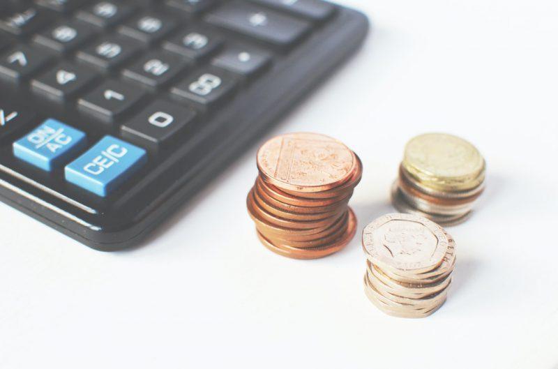 Jak mądrze zarządzać budżetem domowym
