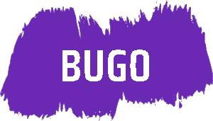 bugo.com.pl