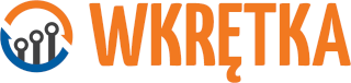 wkretka.pl
