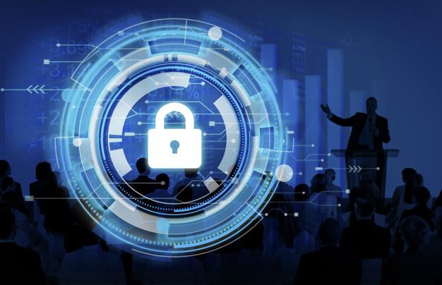 darmowy certyfikat SSL