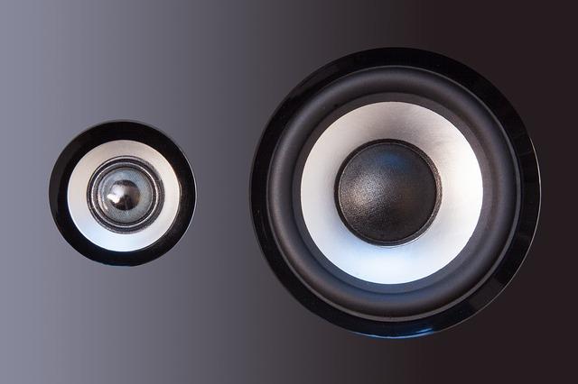 wzmacniacza stereo