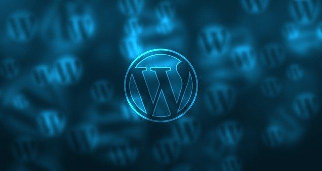 Działanie i zalety Wordpress
